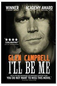 ALZ movie - Glen Campbell - Ill Be Me